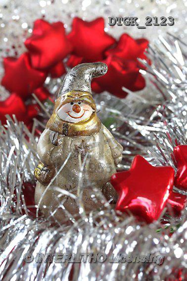 Gisela, CHRISTMAS SYMBOLS, WEIHNACHTEN SYMBOLE, NAVIDAD SÍMBOLOS, photos+++++,DTGK2123,#XX#