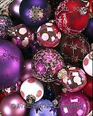 Interlitho, CHRISTMAS SYMBOLS, WEIHNACHTEN SYMBOLE, NAVIDAD SÍMBOLOS, photos+++++,coloured balls,KL9003,#xx#