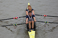 Crew: 217   STK-ANDERSON    Trentham Boat Club    Mx 2x Club <br /> <br /> Pairs Head 2017<br /> <br /> To purchase this photo, or to see pricing information for Prints and Downloads, click the blue 'Add to Cart' button at the top-right of the page.