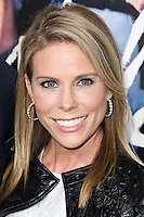 BEVERLY HILLS, CA, USA - NOVEMBER 19: Cheryl Hines arrives at the Los Angeles Premiere Of Fox Searchlight Pictures' 'Wild' held at the AMPAS Samuel Goldwyn Theater on November 19, 2014 in Beverly Hills, California, United States. (Photo by Xavier Collin/Celebrity Monitor)