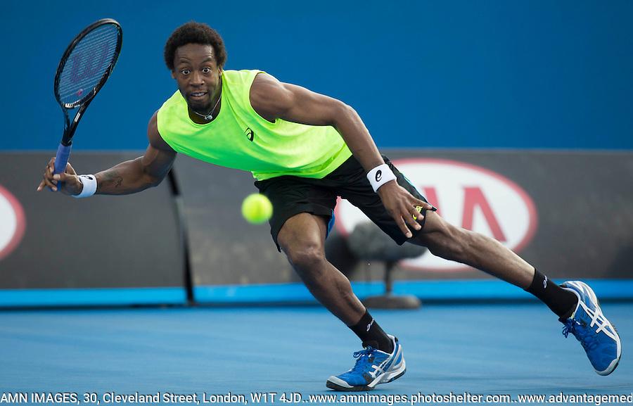 Gael Tennis - image 3