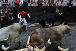 2013-07-11 San Fermín Encierro Torrestrella