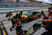#78: Martin Truex Jr., Furniture Row Racing, Toyota Camry Bass Pro Shops/5-hour ENERGY