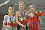 151219 - Premiazioni Junior