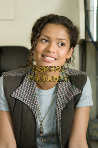 Gugu Mbatha-Raw<br /> in Larry Crowne (2011) <br /> *Filmstill - Editorial Use Only*<br /> CAP/NFS<br /> Image supplied by Capital Pictures
