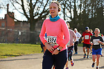 2018-02-18 Hampton Court Half 178 TRo