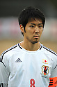 Kazuya Yamamura (JPN),.MAY 25, 2012 - Football / Soccer :.2012 Toulon Tournament Group A match between U-23 Japan 3-2 U-21 Netherlands at Stade de l'Esterel in Saint-Raphael, France. (Photo by FAR EAST PRESS/AFLO)