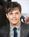 ANDY MIENTUS<br /> <br />  at Roadside Attractions L.A. Premiere of Thanks for Sharing held at The Arclight  in Hollywood, California on September 16,2013                                                                   Copyright 2013 Hollywood Press Agency