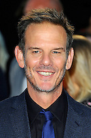 LONDON, ENGLAND - SEPTEMBER 26: Peter Berg attending the 'Deepwater Horizon' European Premiere at Cineworld, Leicester Square on September 26, 2016 in London, England.<br /> CAP/MAR<br /> &copy;MAR/Capital Pictures /MediaPunch ***NORTH AND SOUTH AMERICAS ONLY***