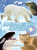 Alfredo, CUTE ANIMALS, books, paintings, BRTOLP20556,#AC# Kinderbücher, niños, libros, illustrations, pinturas