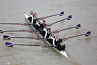 Crew: 226   Putney High School   WJ15<br /> <br /> Quintin Head 2018<br /> <br /> To purchase this photo, or to see pricing information for Prints and Downloads, click the blue 'Add to Cart' button at the top-right of the page.