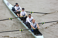 Crew: 203   Reading   MxC 4+<br /> <br /> Veteran Fours Head 2017<br /> <br /> To purchase this photo, or to see pricing information for Prints and Downloads, click the blue 'Add to Cart' button at the top-right of the page.