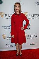 05 January 2019 - Los Angeles, California - Marina De Tavira. the BAFTA Los Angeles Tea Party held at the Four Seasons Hotel Los Angeles.          <br /> CAP/ADM<br /> ©ADM/Capital Pictures