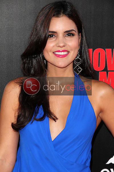 Betsy Landin<br /> at the &quot;The November Man&quot; World Premiere, TCL Chinese Theater, Hollywood, CA 08-13-14<br /> David Edwards/DailyCeleb.com 818-249-4998