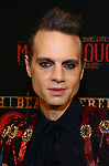 """Jordan Roth attends the Broadway Opening Night performance After Party for """"Moulin Rouge! The Musical"""" at the Hammerstein Ballroom on July 25, 2019 in New York City."""