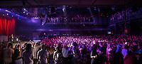 LAS VEGAS, NV - April 20, 2017: ***HOUSE COVERAGE*** Kehlani Ashley Parrish AKA KEHLANI performs at Brooklyn Bowl Las Vegas at The Linq Promenade in Las Vegas, NV on April  20, 2017. Credit: Erik Kabik Photography/ MediaPunch
