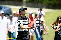 Golf 2018 Abierto Sport Francés día 2