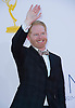 "JESSE TYLER FERGUSON - 64TH PRIME TIME EMMY AWARDS.Nokia Theatre Live, Los Angelees_23/09/2012.Mandatory Credit Photo: ©Dias/NEWSPIX INTERNATIONAL..**ALL FEES PAYABLE TO: ""NEWSPIX INTERNATIONAL""**..IMMEDIATE CONFIRMATION OF USAGE REQUIRED:.Newspix International, 31 Chinnery Hill, Bishop's Stortford, ENGLAND CM23 3PS.Tel:+441279 324672  ; Fax: +441279656877.Mobile:  07775681153.e-mail: info@newspixinternational.co.uk"