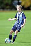 Nelson College Girls v FC Nelson Ladies