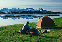 Lost Lake<br />