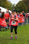 2017-10-01 Basingstoke Half 10 AB Finish