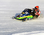 2008 Snowmobile Derby