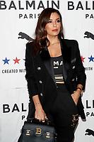 LOS ANGELES - NOV 21:  Eva Longoria at the 'PUMA x Balmain- created with Cara Delevingne' LA Launch Event at the Milk Studios on November 21, 2019 in Los Angeles, CA