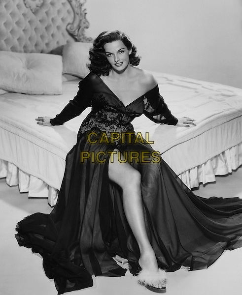 Jane Russell.in The Revolt of Mamie Stover (1956).*Filmstill - Editorial Use Only*.CAP/NFS.Supplied by Capital Pictures.