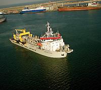 Christoforo Colombo