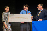 STAFF PHOTO JASON IVESTER --12/05/2014--<br />