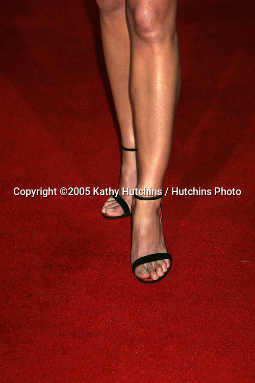Jamie Pressly.2005 Billboard Awards.MGM Garden Arena.Las Vegas, NV.December 6, 2005.©2005 Kathy Hutchins / Hutchins Photo....