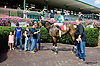 Make Me A Deal winning at Delaware Park on 9/1/14