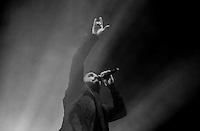 DRAKE - Wireless Music Festival - 03/07/2015