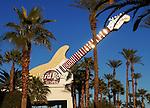 2-Las Vegas Hotels
