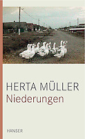 Hanser publishing house<br />