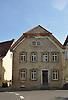 altes Haus in Westhofen