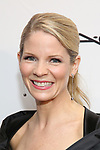 Kelli O'Hara attends the 85th Annual Drama League Awards at the Marriott Marquis Times Square on May 17, 2019 in New York City.