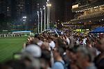 04-24-19 Happy Valley Hong Kong