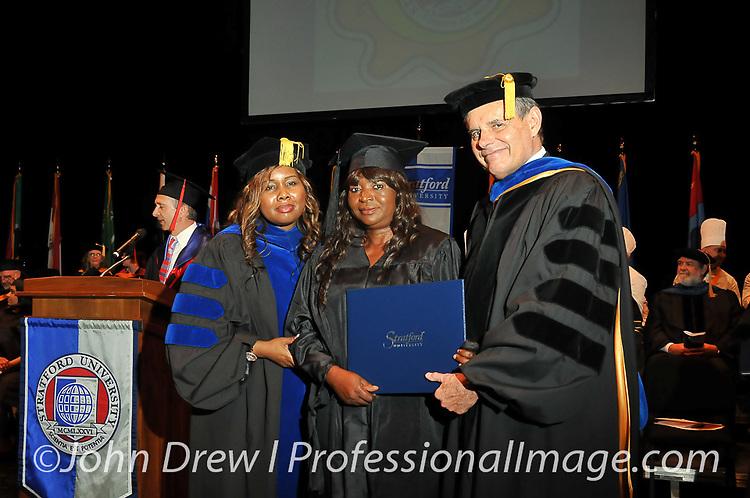 Stratford University Graduation - George Mason University on June 13, 2015.<br /> <br /> Photos by &copy;Professional Image 2015 c/o Professional Image Photography - www.professionalimage.com for Rates, Info &amp; Availability.  Twitter.com/Profimagephoto #corporatephotography, #photographerdc #Stratford,