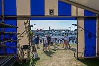 20180629 Henley Royal Regatta, Qualifiers, Henley, Ebgland, UK