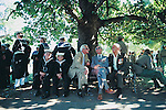 Anzac Day Adelaide 1984