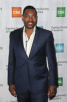 www.acepixs.com<br /> <br /> January 19 2017, LA<br /> <br /> Mykelti Williamson arriving at the 2017 Annual Artios Awards at The Beverly Hilton Hotel on January 19, 2017 in Beverly Hills, California<br /> <br /> By Line: Peter West/ACE Pictures<br /> <br /> <br /> ACE Pictures Inc<br /> Tel: 6467670430<br /> Email: info@acepixs.com<br /> www.acepixs.com