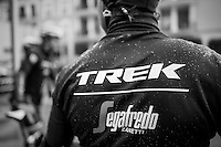 Team Trek-Segafredo winter training camp <br /> <br /> january 2017, Mallorca/Spain