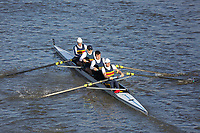 Crew: 437  CAM (G)  City of Cambridge RC (V Dubois)  4- Inter<br /> <br /> Fours Head of the River 2018<br /> <br /> To purchase this photo, or to see pricing information for Prints and Downloads, click the blue 'Add to Cart' button at the top-right of the page.