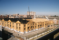 2000 January 13..Redevelopment.Downtown West (A-1-6)..HERITAGE AT FREEMASON.PROGRESS.COLLINS REDEVELOPMENT...NEG#.NRHA#..