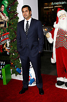 """LOS ANGELES - NOV 2:  Kal Penn 1111 at the """"A Very Harold & Kumar 3D Christmas"""" LA Premiere at the Grauman's Chinese Theatre on November 2, 2011 in Los Angeles, CA"""