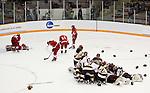 2010 W DI Ice Hockey