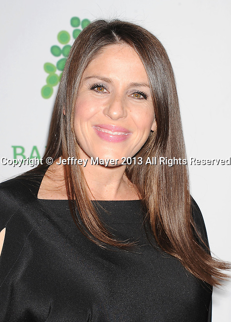 CULVER CITY, CA- NOVEMBER 09: Actress Soleil Moon Frye arrives at the 2nd Annual Baby2Baby Gala at The Book Bindery on November 9, 2013 in Culver City, California.