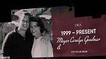2019 Las Vegas State of the City Mayor Carolyn Goodman