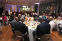 JBC Banquet '12